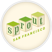 Sprout San Francisco